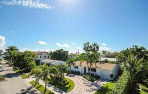 Little Ranches 1st Add - West Palm Beach - RX-10298577