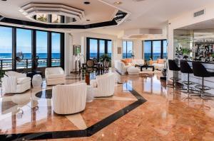 Palm Beach Hampton Cond Decl Filed 4-26-