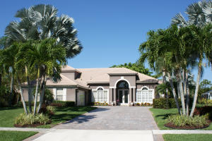 House for Sale at 4522 Hunting Trail Lake Worth, Florida 33467 United States