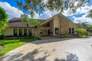 Single Family Home for Sale at 1720 Vestal Drive Coral Springs, Florida 33071 United States