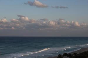 Juno Ocean Condo