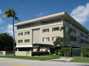 Brazilian Of Palm Beach Condo Lt 4 Blk E