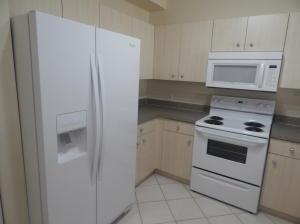 Additional photo for property listing at 1803 N Flagler Drive 1803 N Flagler Drive West Palm Beach, Florida 33401 Estados Unidos