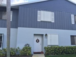 Condominium for Rent at 2641 Gately Drive 2641 Gately Drive West Palm Beach, Florida 33415 United States