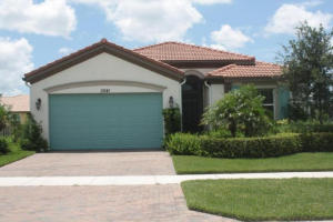 House for Rent at TOWNPARK AT TRADITION, 12141 SW Bennington Circle 12141 SW Bennington Circle Port St. Lucie, Florida 34987 United States