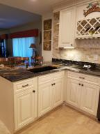 Additional photo for property listing at 2703 Fairway Drive 2703 Fairway Drive Jupiter, Florida 33477 United States