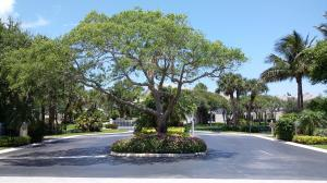 Additional photo for property listing at 2703 Fairway Drive 2703 Fairway Drive Jupiter, Florida 33477 Estados Unidos