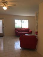Additional photo for property listing at 342 Seville O Boulevard 342 Seville O Boulevard Delray Beach, Florida 33446 United States