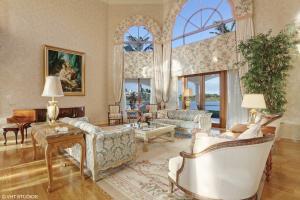 Casa Unifamiliar por un Venta en 240 Locha Drive 240 Locha Drive Jupiter, Florida 33458 Estados Unidos