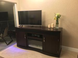 Additional photo for property listing at 3101 S Ocean Boulevard 3101 S Ocean Boulevard Highland Beach, Florida 33487 United States
