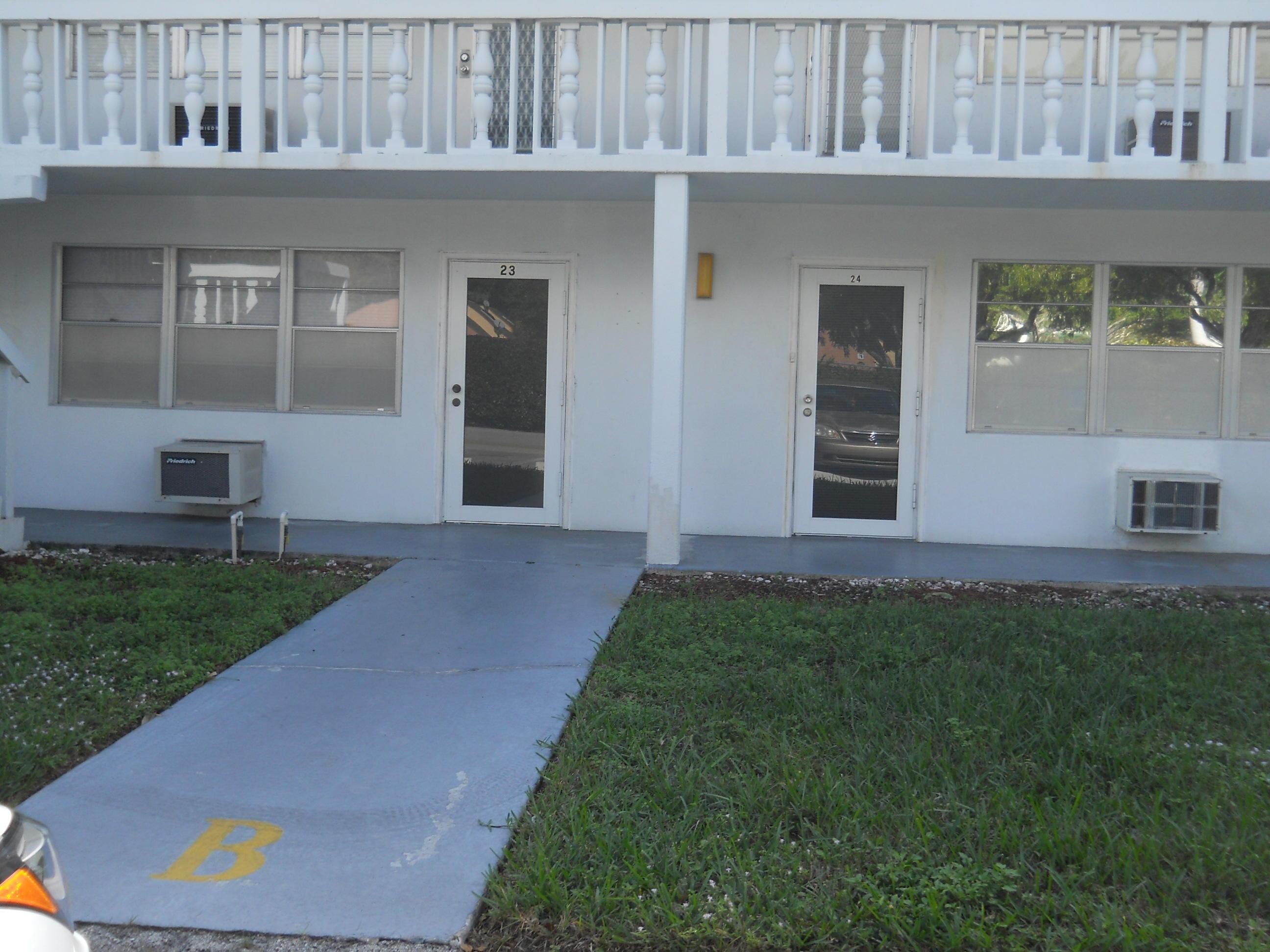 23 Ventnor B B, Deerfield Beach, FL 33442