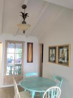 Additional photo for property listing at 2423 NE Gardner Terrace 2423 NE Gardner Terrace Jensen Beach, Florida 34957 Estados Unidos