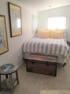 Additional photo for property listing at 2423 NE Gardner Terrace 2423 NE Gardner Terrace Jensen Beach, Florida 34957 United States