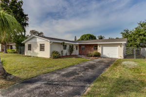 North Lauderdale Division - North Lauderdale - RX-10300290