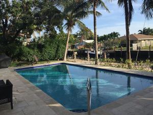 Tropic Isle 2nd Sec