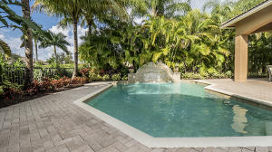 Additional photo for property listing at 10793 Hollow Bay Terrace 10793 Hollow Bay Terrace West Palm Beach, Florida 33412 Estados Unidos