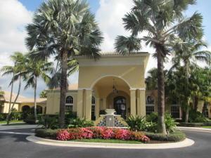 216 SEDONA WAY, PALM BEACH GARDENS, FL 33418  Photo