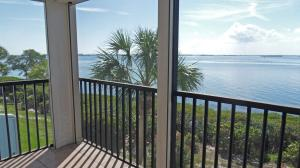 Inlet Village S Condo Ph 2