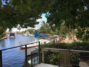 Condominium for Sale at 1124 Highland Beach Boca Raton, Florida 33487 United States
