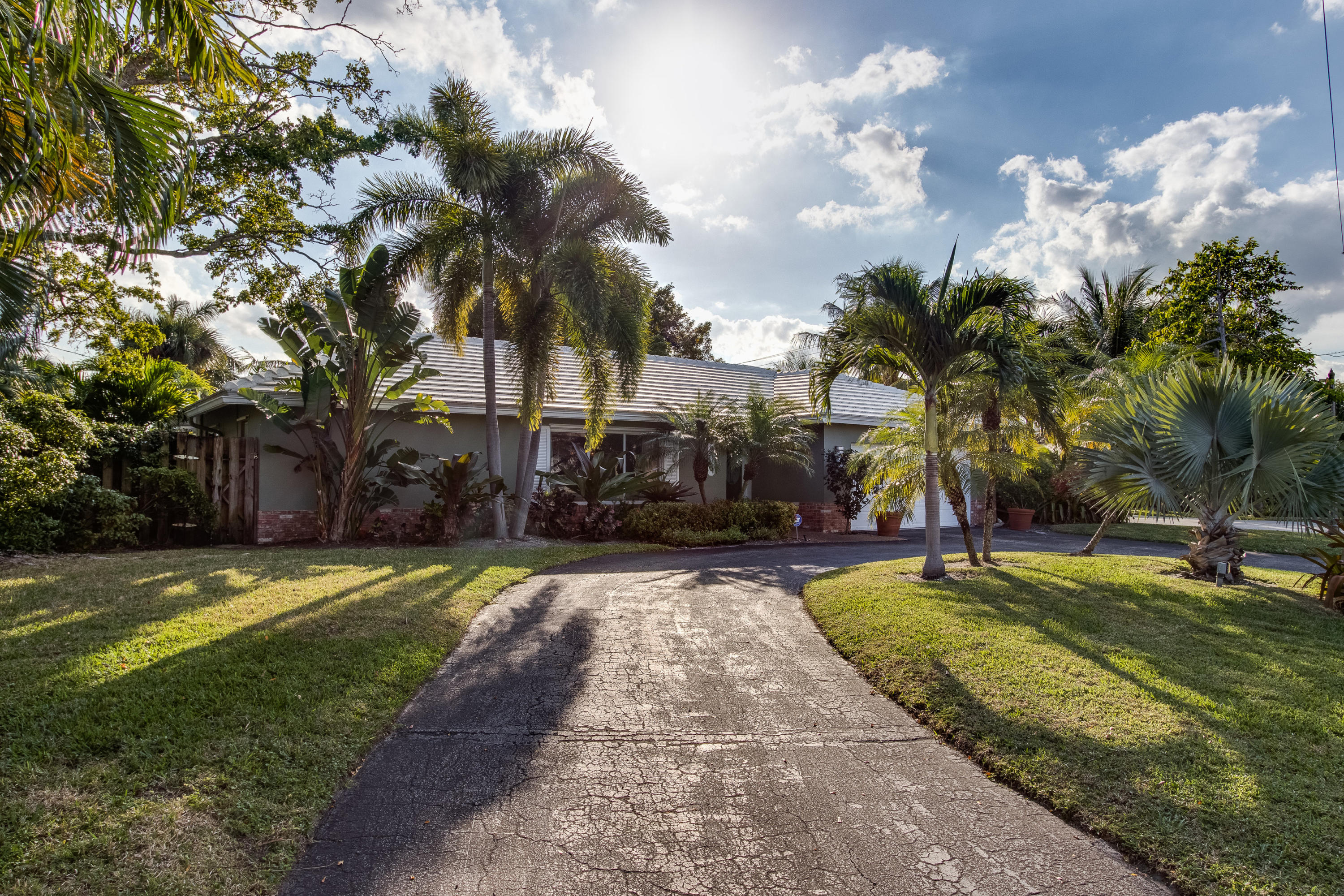 Home for sale in Bal Harbour Fort Lauderdale Florida