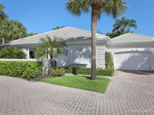 House for Rent at Admirals Cove, 4701 Captains Way 4701 Captains Way Jupiter, Florida 33477 United States