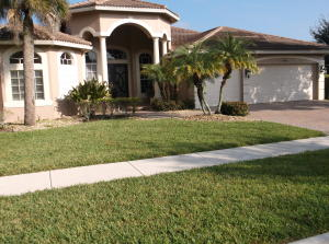Additional photo for property listing at 4973 Forest Dale Drive 4973 Forest Dale Drive Lake Worth, Florida 33449 Estados Unidos