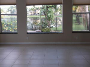Additional photo for property listing at 4973 Forest Dale Drive 4973 Forest Dale Drive Lake Worth, 佛罗里达州 33449 美国