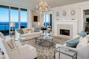 Condominium for Sale at 5050 N Ocean Drive Singer Island, Florida 33404 United States