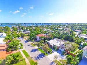 Soso - West Palm Beach - RX-10296465