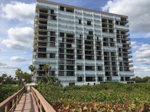 Tiara Towers Condominium