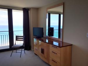 Additional photo for property listing at 3000 N Ocean Drive 3000 N Ocean Drive 辛格岛, 佛罗里达州 33404 美国