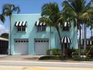 Commercial for Sale at 415 Southern Boulevard 415 Southern Boulevard West Palm Beach, Florida 33405 United States