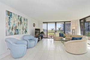 Atriums Palm Beach Condo