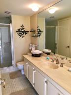 Additional photo for property listing at 3452 NE Causeway Boulevard 3452 NE Causeway Boulevard Jensen Beach, Florida 34957 Vereinigte Staaten