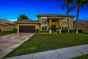 Lakeview Estates Ph 3, 4 And 5