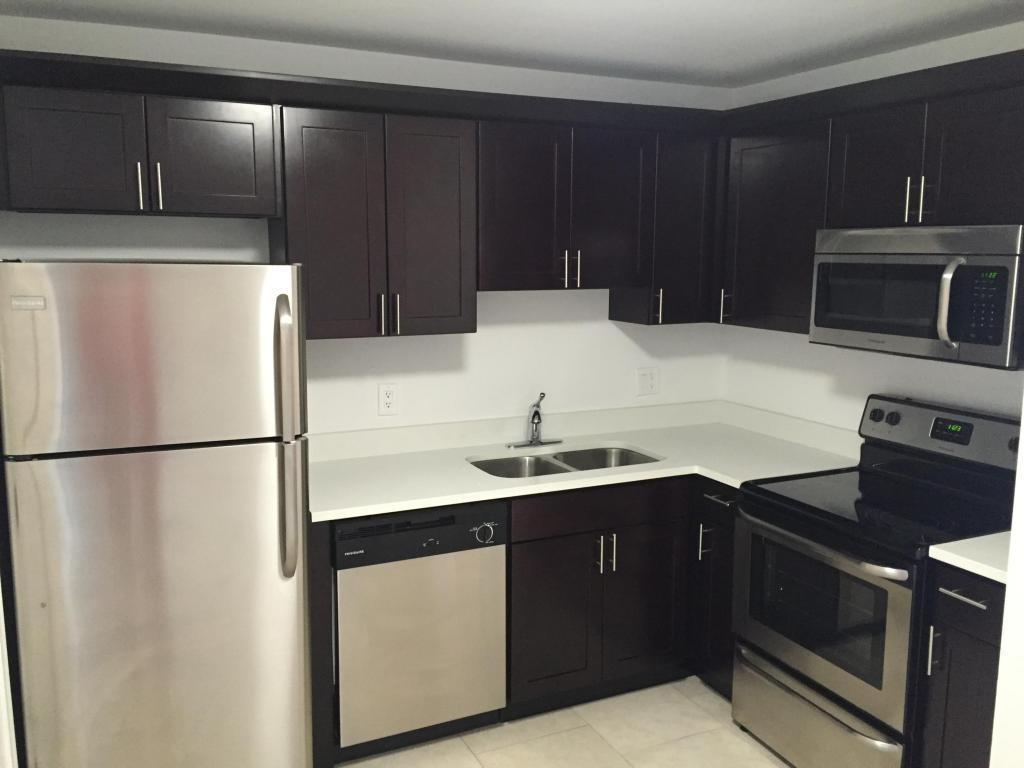 Home for sale in BOCA CLUB CONDO Boca Raton Florida