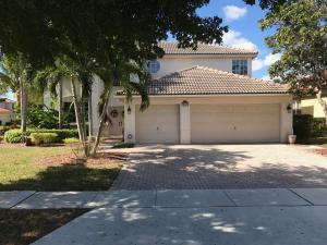 Lexington Homes Estates - Boca Raton - RX-10296711