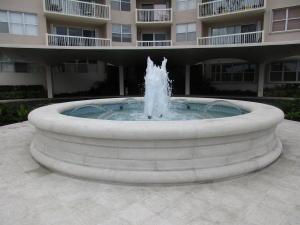 Portofino Condominium Pt Of Lts 15 & 16,