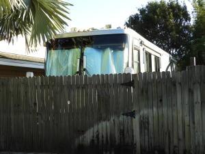 Palm Beach Farms Co 3