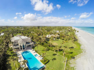 Additional photo for property listing at 211 S Beach Road  Hobe Sound, Florida 33455 United States