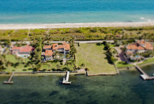 Property for sale at 1920/1940 S Ocean Boulevard, Manalapan,  FL 33462