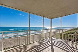 Condominium for Sale at 900 Ocean Drive 900 Ocean Drive Juno Beach, Florida 33408 United States