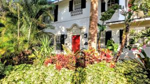 Historic Northwood - West Palm Beach - RX-10304051