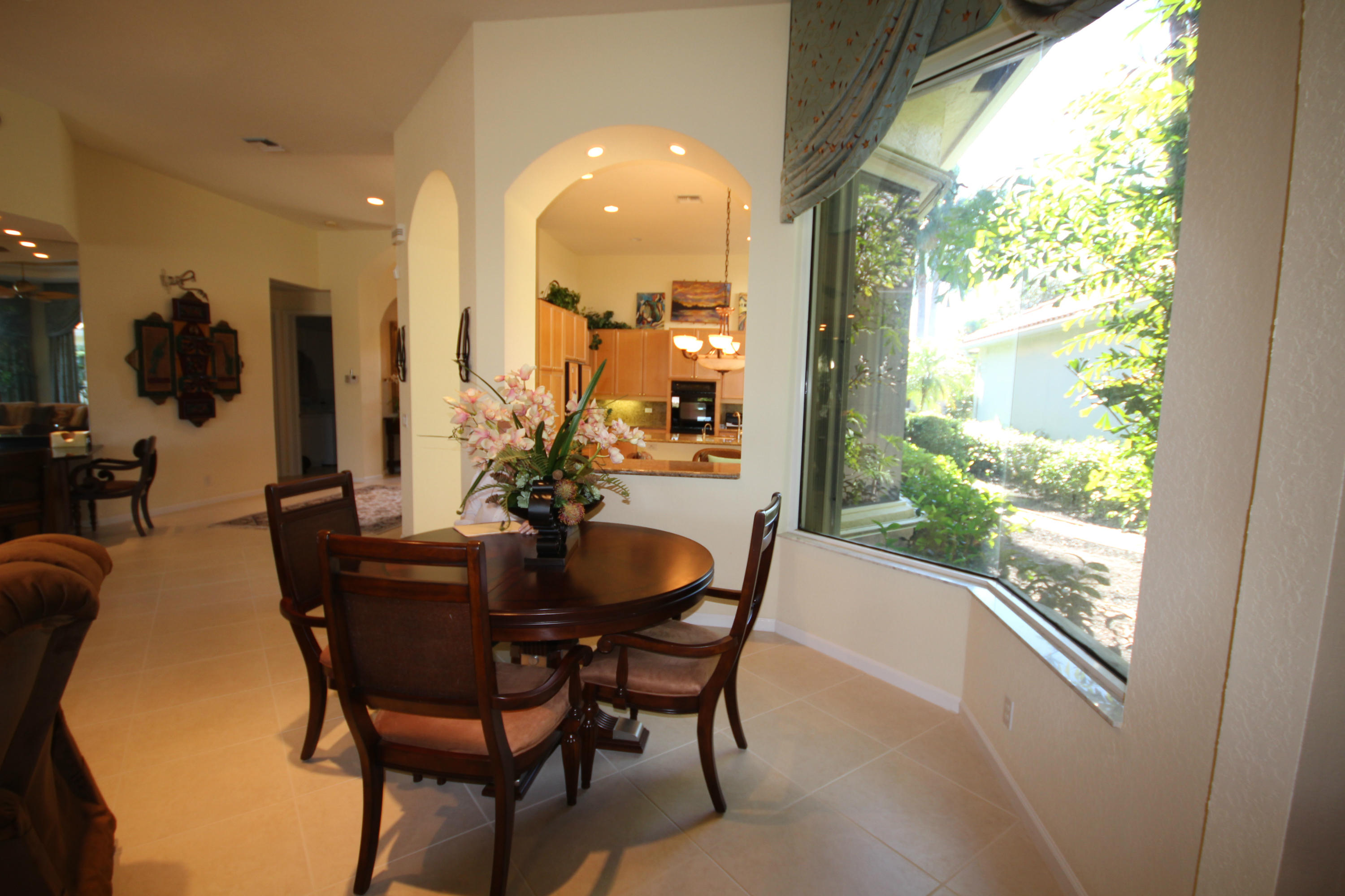 ADDISON RESERVE REALTY