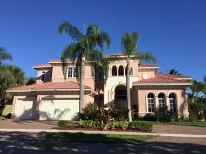 House for Sale at 741 SW 15 Street Boca Raton, Florida 33486 United States