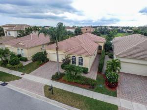 104 VIA CONDADO WAY, PALM BEACH GARDENS, FL 33418  Photo