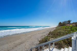 607 S BEACH, JUPITER, FL 33469  Photo
