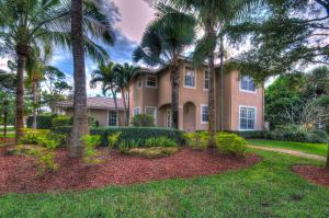 Cocoa Pine Estates - Boynton Beach - RX-10302710