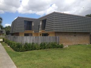 Additional photo for property listing at 3714 37th Way 3714 37th Way West Palm Beach, Florida 33407 Vereinigte Staaten