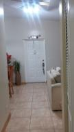Additional photo for property listing at 202 Foxtail Drive 202 Foxtail Drive Greenacres, Florida 33415 United States